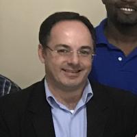 Foto do(a) Procurador Geral do Município : Alexandre Quintella Gama