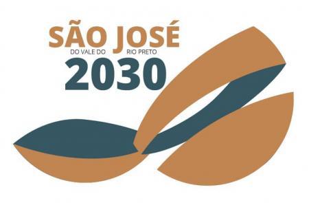 O que você quer para São José nos próximos 10 anos ?