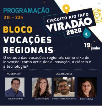 Rio Info 2020 - Formato Digital.