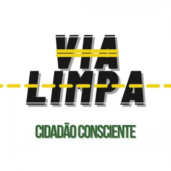 VIA LIMPA, Cidadão Consciente